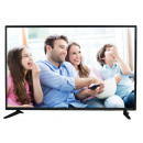 nagyker Egyéb: Denver LED 5571 55 UHD 4K LED TV