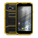 GoClever QUANTUM 3  550 RUGGED Outdoor smartphone H