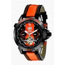 Großhandel Armbanduhren: Zeitlos ZL-EB-10 BO Exzellent Beast Automatik Herr