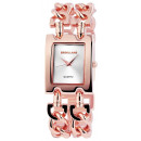 wholesale Watches: Excellanc 1518 Ladies Wirst watch Color rose gold