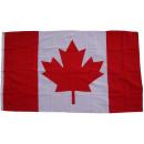 Indicador de Canadá 90 x 150 cm
