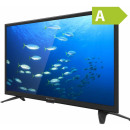 wholesale DVD & TV & Accessories: 22 inch FullHD TV Krüger & Matz KM0222 Triple