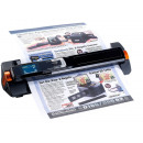 wholesale Models & Vehicles: Somikon 2in1 Handheld Scanner Mobile Scanner Docki