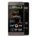 Allview P9 Energy  Lite Smartphone OctaCore 3 Go de