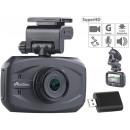 wholesale Consumer Electronics: NavGear Super HD Dashcam MDV-3300.SHD Car ...