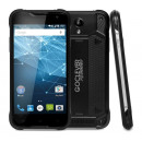 grossiste Informatique et Telecommunications: GoClever QUANTUM  2500 Smartphone extérieur robuste