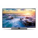 grossiste Electronique de divertissement: Hisense LTDN55K681  138 cm (55 pouces) TV (Ult