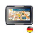 Großhandel Fanartikel & Souvenirs: NavGear TourMate N4 Navigationssystem ...