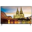 ingrosso Elettronica di consumo: Hisense LTDN58K700  146 centimetri (58 pollici) TV