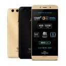 Allview X4 Soul Lite Smartphone 4GB RAM OctaCore