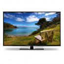 Hisense LTDN42K680  106 cm (42 inch) TV (Ult