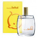 Zwitsal eau de Cologne Baby fragrance 95ml