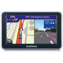 Garmin Nüvi 2360LT  Navigationssystem mit 3D Europa