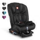 wholesale Child and Baby Equipment: Lionelo Sander child seat car seat ISOFIX black