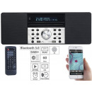 hurtownia Artykuly elektroniczne: Radio VR VR DOR-600 Radio cyfrowe DAB + FM ...