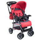 wholesale Child and Baby Equipment: Lionelo Emma-Plus stroller sport ...