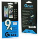 wholesale Mobile phones, Smartphones & Accessories: 9H Bulletproof Glass for Iphone 5,6,7,8, X, XS, XR
