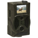 wholesale Photo & Camera: Denver WCT-5003 MK3 game camera with motion sensor