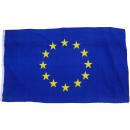 mayorista Gadgets y recuerdos:Flag Europa 90 x 150 cm