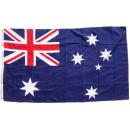 mayorista Regalos y papeleria: XXL Flag Australia 250 x 150 cm
