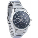 wholesale Consumer Electronics: OctaCam Spywatch VA-720 HD Camera Watch Spycam
