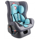 wholesale Child and Baby Equipment: Lionelo Liam car seat in turquoise child seat
