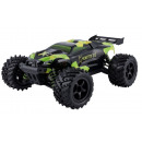 X-Monster Truck Remote RC Car 45 km / h