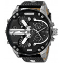 wholesale Jewelry & Watches: Diesel DZ7313 Mens Watch Mr. Daddy