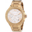Michael Kors MK5636 Ladies watch with chronograph