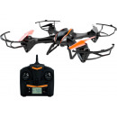 grossiste Electronique de divertissement: Denver DCH 600  drone 2MP caméra HD u 6 axes