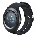 GoClever Fitwatch Smartwatch Fitness Watch Sport