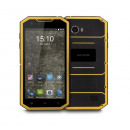 GoClever QUANTUM  5500 RUGGED Outdoor smartphone H