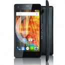wholesale Computer & Telecommunications: GoClever QUANTUM 3  500 Lite  Smartphone 5 inch ...