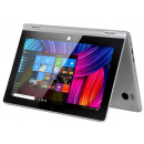 GoClever Tablet Freedom 1160 WIN