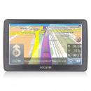 mayorista GPS y Navegacion: GOCLEVER Navio 2740 Sistema de navegación GPS