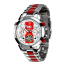 Timeless Automatic Watch ZL-ES-10 R Mens Watch