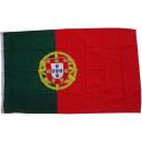 mayorista Regalos y papeleria: bandera XXL Portugal 250 x 150 cm