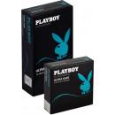 Playboy extrem sicher Kondome