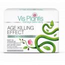 Age Killing Effect Night Cream; wrinkles 50ml
