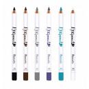 hurtownia Make-up: EyePencil Kredka  do oczu drewniana nr 40 Purple