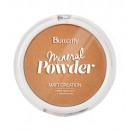 groothandel Drogisterij & Cosmetica: Mineral Pressed  Powder Matt Creation No. 04