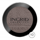 ingrosso Make-up: INGRID Egoist Eye No.10; 2.5g