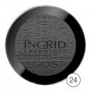 wholesale Make up: INGRID Eyeshadow Egoist NR24; 2.5g