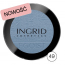 ingrosso Make-up: INGRID ombretto Egoist nr49; 2.5g