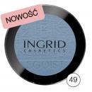 wholesale Drugstore & Beauty: INGRID Eyeshadow Egoist nr49; 2.5g