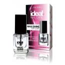 wholesale Nail Varnish: Nail Care  Definition  preparation to ...