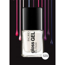 mayorista Esmalte de uñas: Nail Gel Gel Gloss 529 7ml