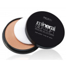 Powder MINERAL  SILK & LIFT DREAM MATT DE LUX N