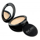INGRID Pressed powder IDEALIST nr02 10g