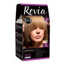 Verona Hair-Farbstoff No. 03 GOLD BLOND 50ml